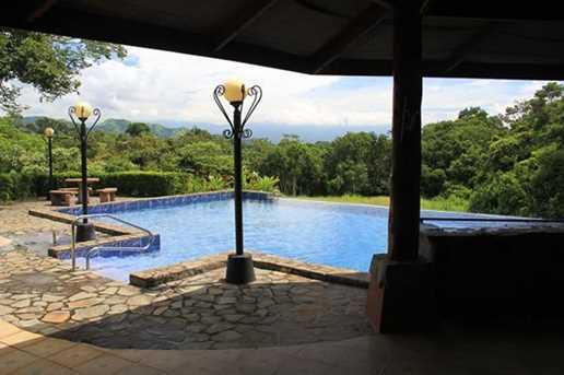 0 Poco Cielo Resort - Photo 10