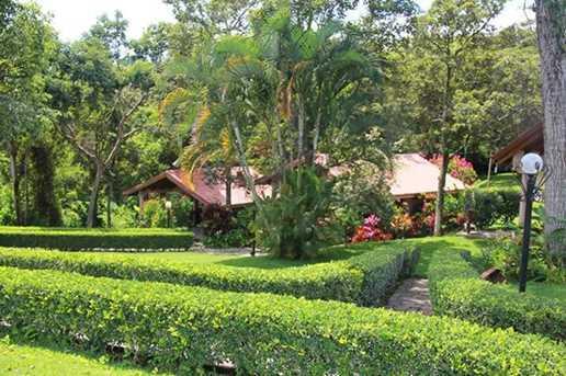 0 Poco Cielo Resort - Photo 18