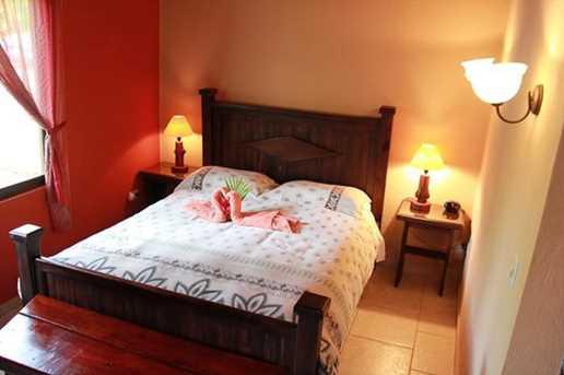 0 Poco Cielo Resort - Photo 6