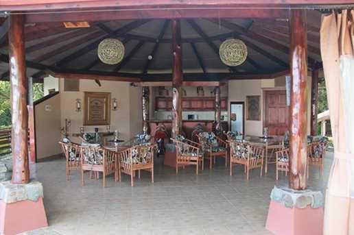0 Poco Cielo Resort - Photo 8
