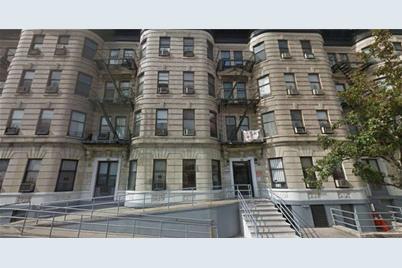 1091 Gates Avenue - Photo 1
