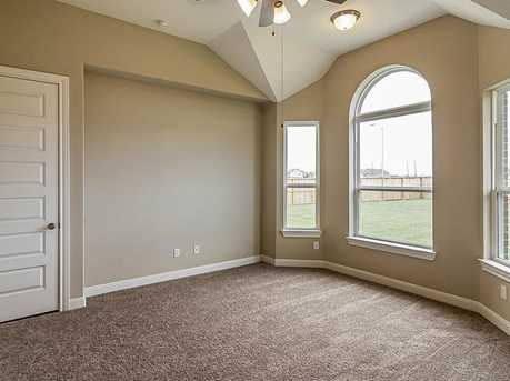 20603 Fertile Valley - Photo 12