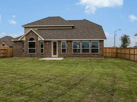 20603 Fertile Valley - Photo 22