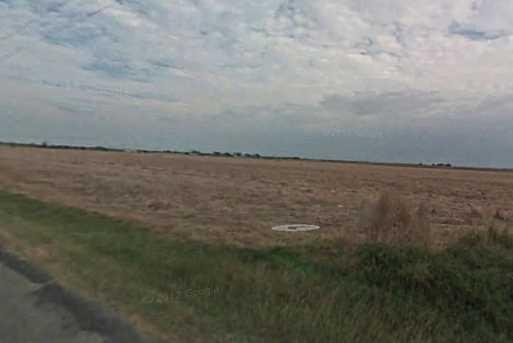 2364 County Road 856 - Photo 2