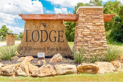 49 Willowcreek Ranch - Photo 1