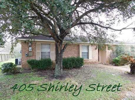 405 Shirley - Photo 1