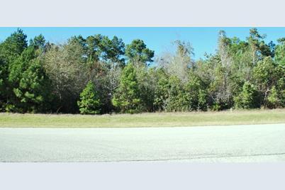 000 Fish Creek Lane - Photo 1