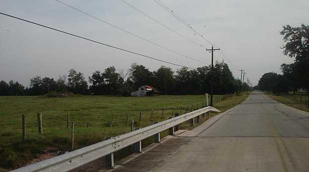 0 Kunz Road - Photo 6
