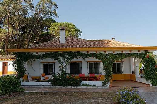 15 Santa Catalina - Photo 1