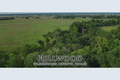 24 Fm 2726 Hillwood - Photo 1