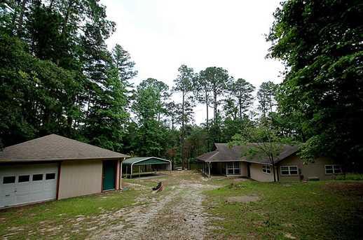 298 Private Road 7536 - Photo 2