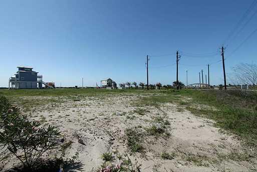 50 Grand Beach - Photo 6