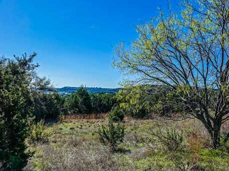 124 Oak Crest Drive - Photo 8