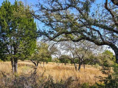 124 Oak Crest Drive - Photo 18