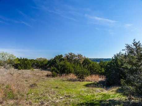 124 Oak Crest Drive - Photo 4