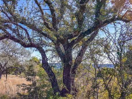 124 Oak Crest Drive - Photo 2