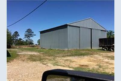2074 Hwy 69 S - Photo 1