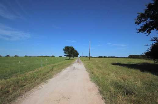 00 Private Road 5552 - Photo 2