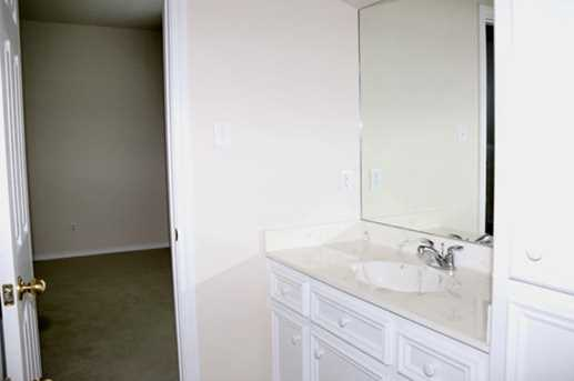 104 Dove Trail - Photo 24