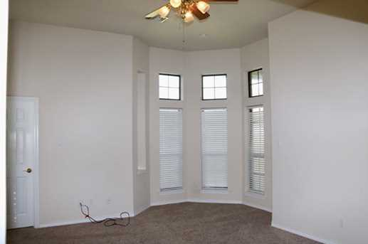 104 Dove Trail - Photo 20