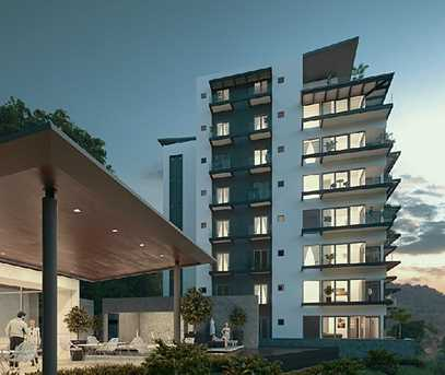 0 Foresta Tower Dr #21A - Photo 10