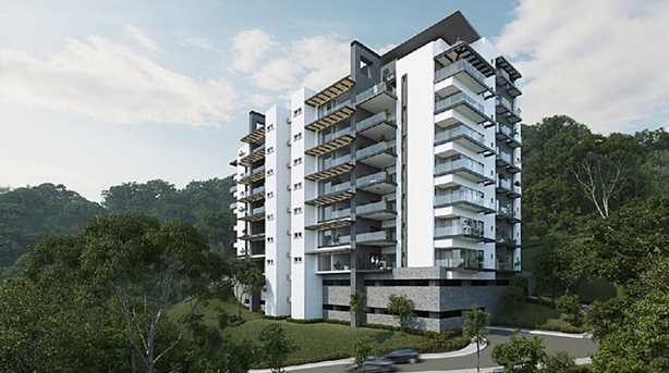 0 Foresta Tower Dr #21A - Photo 6