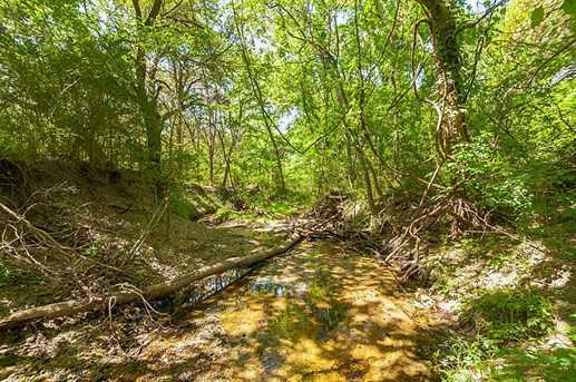 000 Fm 2672 I & Foster Creek - Photo 10