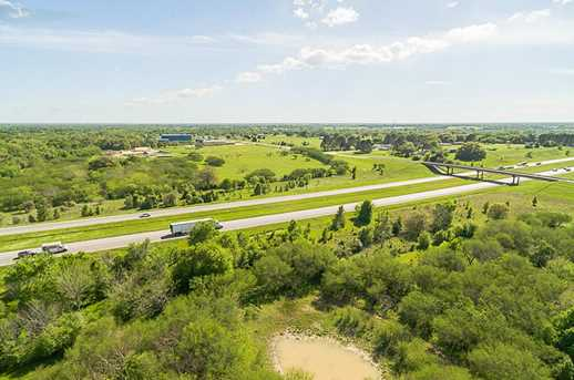 000 Fm 2672 I & Foster Creek - Photo 6