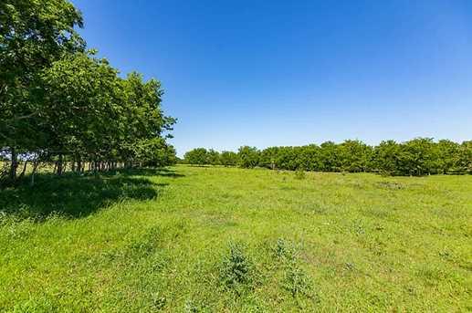 000 Fm 2672 I & Foster Creek - Photo 18