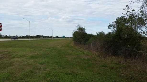0 S Highway 288/Cr 290 - Photo 10