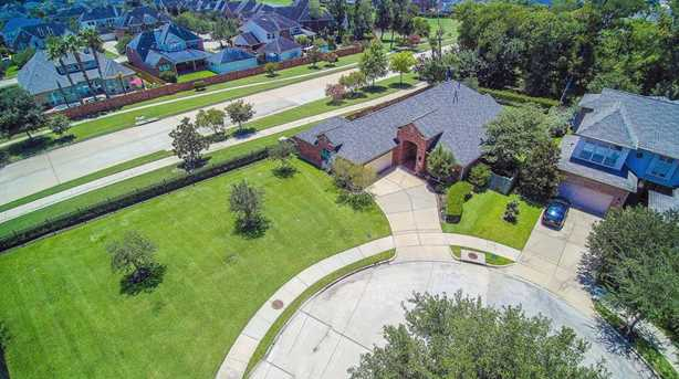 8606 Two Sisters Ct - Photo 34