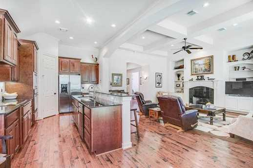 8606 Two Sisters Ct - Photo 14