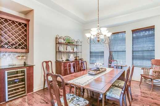 8606 Two Sisters Ct - Photo 8