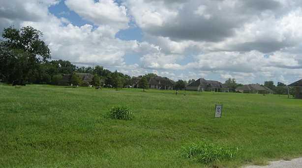 3103 River Bend Drive - Photo 6