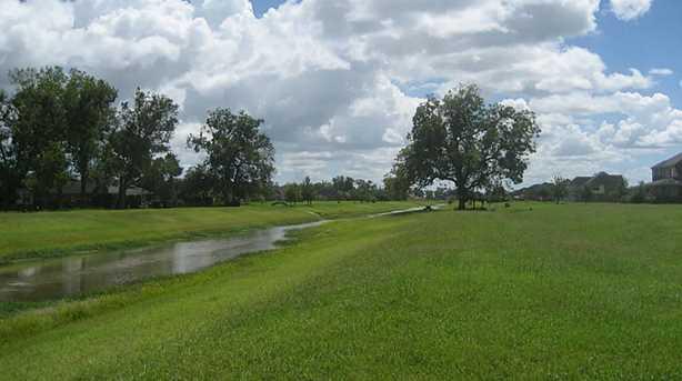 3103 River Bend Drive - Photo 4