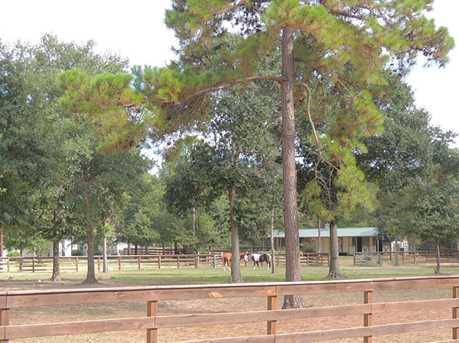 17730 Equestrian - Photo 22