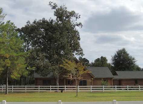 17730 Equestrian - Photo 24