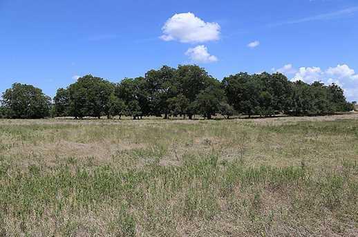 232 Login Ranch Rd - Photo 4