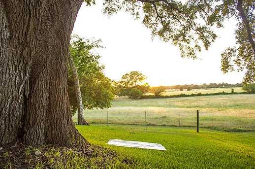232 Login Ranch Rd - Photo 8