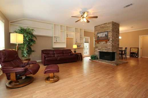 91 N Rushwing Circle - Photo 4