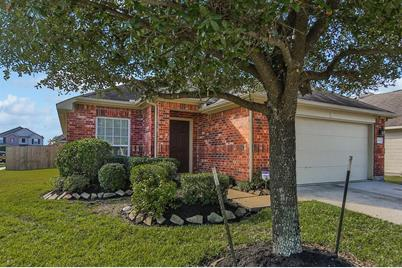 1503 Loxley Drive - Photo 1