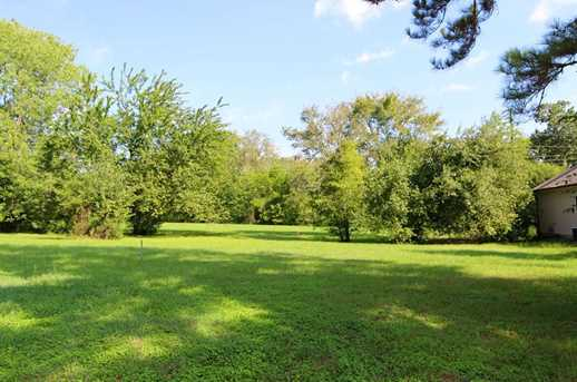 66 Wick Willow - Photo 2