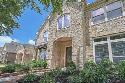 Pleasing 10043 Nathans Cove Houston Tx 77089 Download Free Architecture Designs Meptaeticmadebymaigaardcom