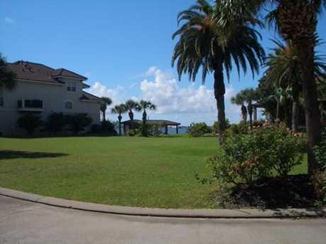 1001 Palm Cove Court - Photo 1