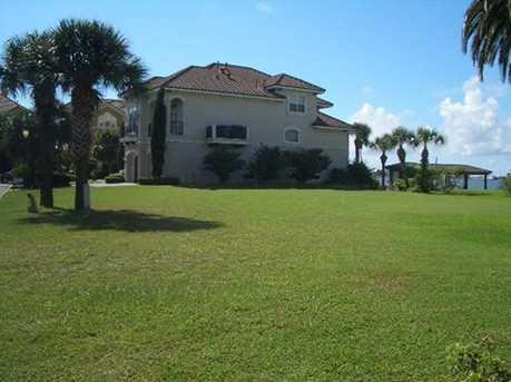 1001 Palm Cove Court - Photo 2