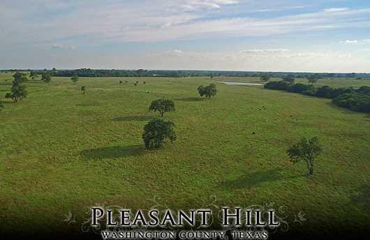 16 Flat Prairie - Photo 1