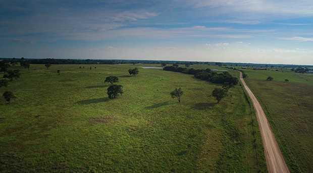 16 Flat Prairie - Photo 2