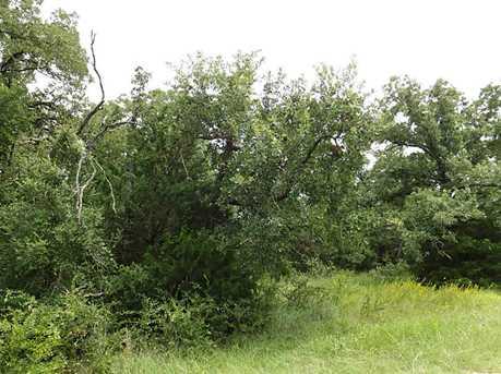 00 Moss Oak - Photo 4