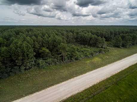 Tbd Round Prairie Rd - Photo 14
