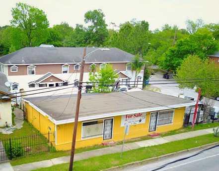 5033 Polk Street - Photo 1